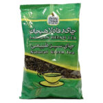 چای سبز طبیعی